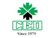 CED - The Centre for Entrepreneurship Development