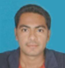 Jevin Amlani