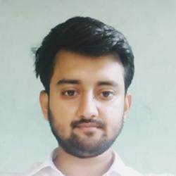 Himendu Singha